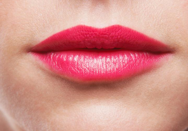 lippen-banner-2