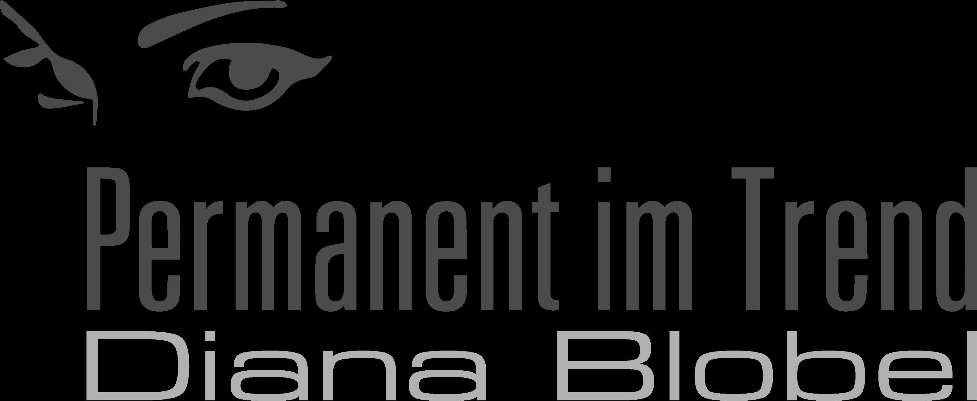 pit_logo__2015